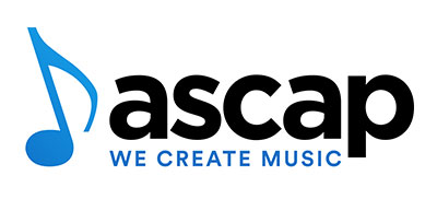 American Society of Composers Authors and Publishers (ASCAP)