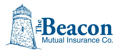 The Beacon Mutual Insurance Co.