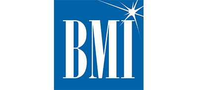 Broadcast Music, Inc. (BMI)