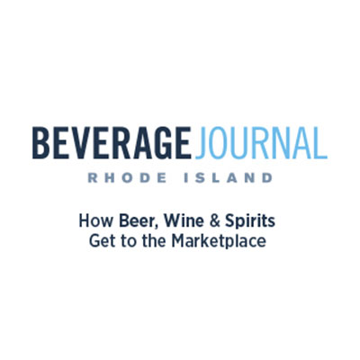 The Beverage Journal