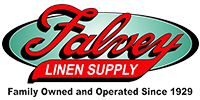 Falvey Linen Supply